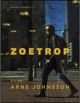 Johnsson, Arne | Zoetrop